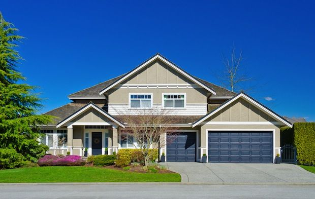 """Tips on how to """"Get The Best Homeowners Insurance""""   by NerdWallet Finance   Insurance"""