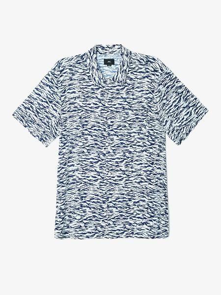 Uproar Shirt