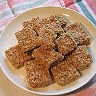 Dairy Free Traybake - For a Dairy Free Diet and Healthy Lifestyle - Lower Cholesterol - Great Dairy Free Recipe Ideas