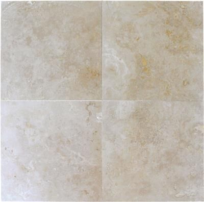 ingenious ivory vein cut travertine. Ivory Polished x Also Available  54 best Travertine Field Tile images on Pinterest
