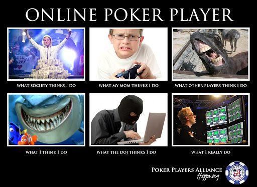 Скачать азартные игры лягушка