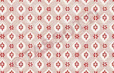 Tassotti - Paper Remondini Gocce Multi-use decorative paper for cardboard articles, origami, découpage, gift wrap 85 gr