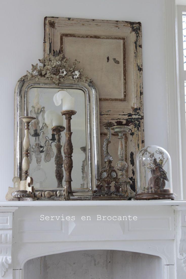 Les 121 meilleures images du tableau miroir mon beau for Beaux miroirs