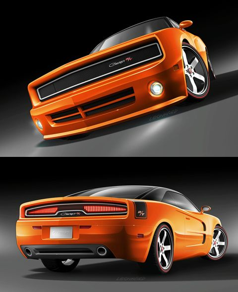 possible 2013 dodge charger concept cars truck s pinterest autos deportivos camioneta. Black Bedroom Furniture Sets. Home Design Ideas