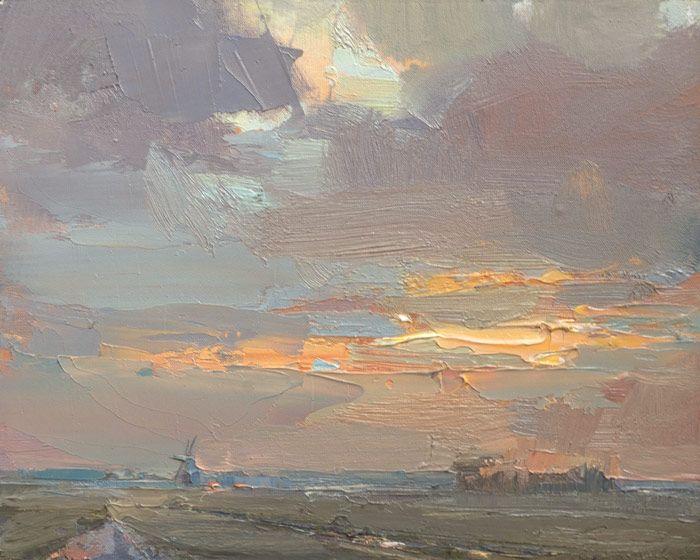 LSP01-2016-Schuring-Landscape Morning Light Effects