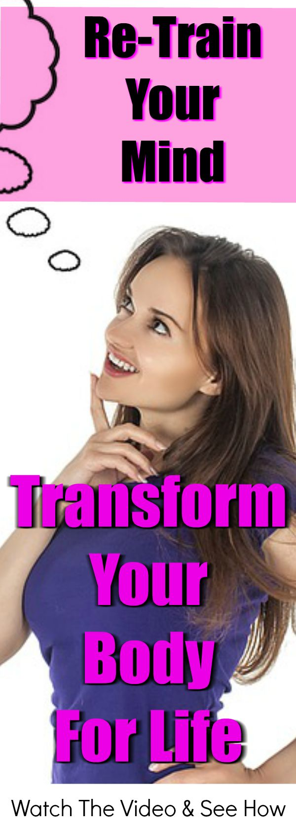 How to lose weight and keep your weight loss motivation in 2018. Use mind training, nutrition and healthy weight loss program. Free weight loss video guide.