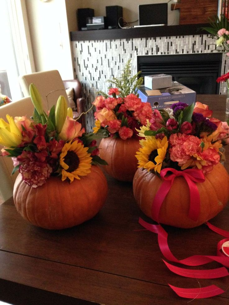 november baby showers on pinterest fall baby showers pumpkin baby