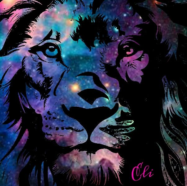 Best 25+ Lion Painting Ideas On Pinterest