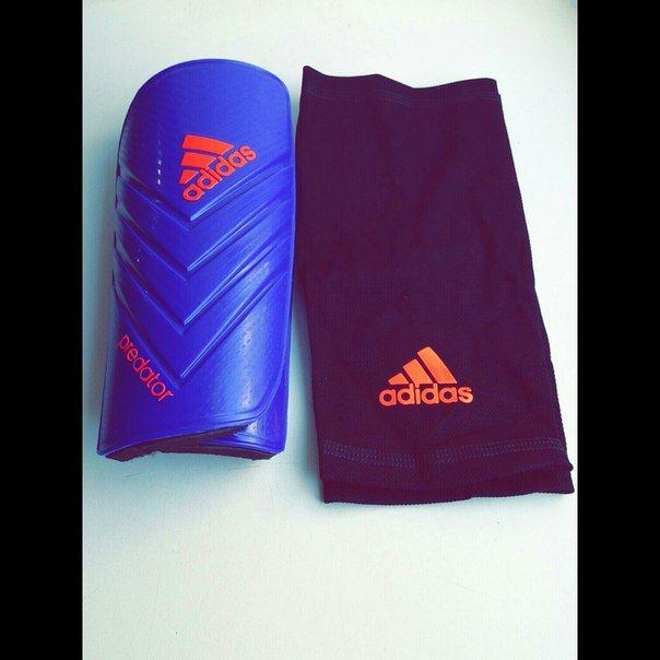 #Щитки #Adidas #predatorProLite #sport #adidassport #run #football #futsal #sportlife #voronezh #shopping #imsovrn #никитинская44 #man #распродажа #sale #vrn #imso #спорт