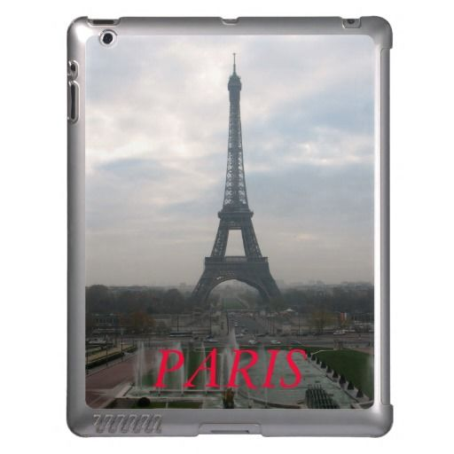 26 best iPad mini cases images on Pinterest