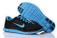 Skor Nike Free 4.0 V3 Herr ID 0023