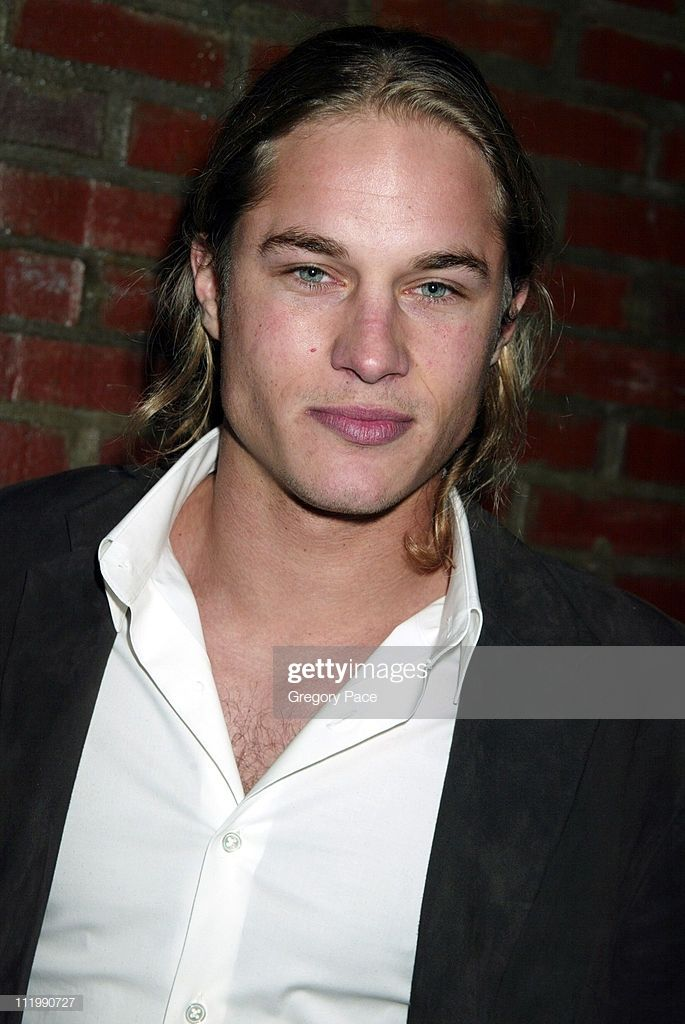 Model Travis Fimmel - Yahoo Image Search Results