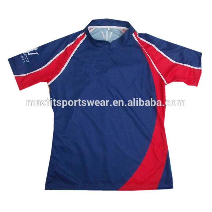 custom design sublimation team league union youth boys rugby clothing wholesale #rugby_clothing, #design