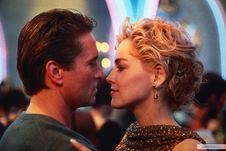 Фильмы о сексе: что смотреть вместо «50 оттенков серого»?