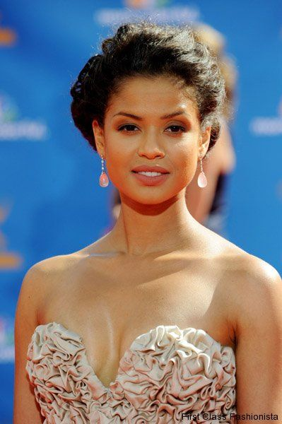 Gugu Mbatha-Raw | Biography