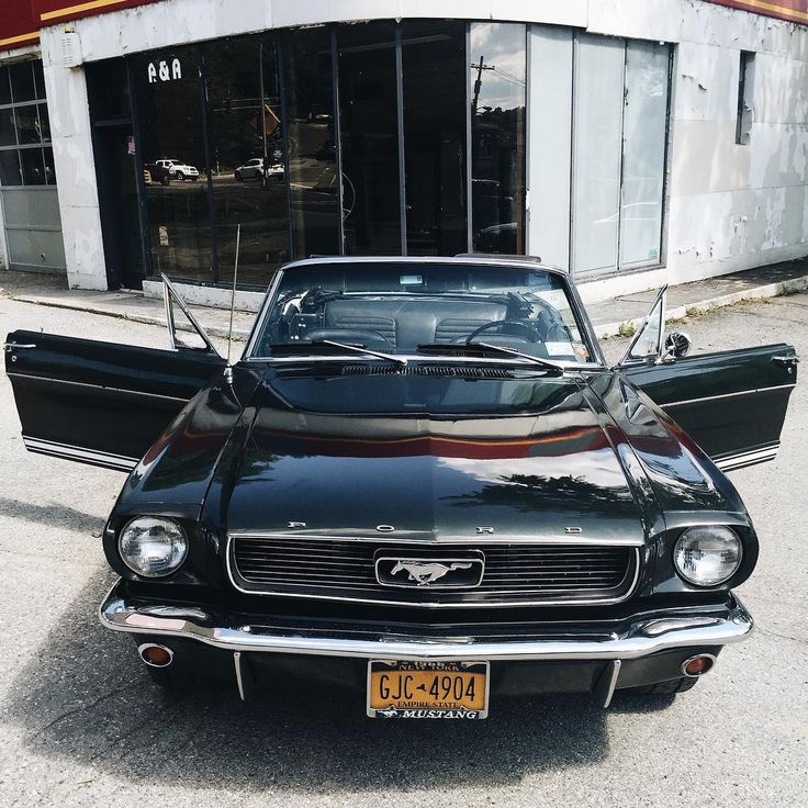 Best Classic Carriages Images On Pinterest Cars Car And