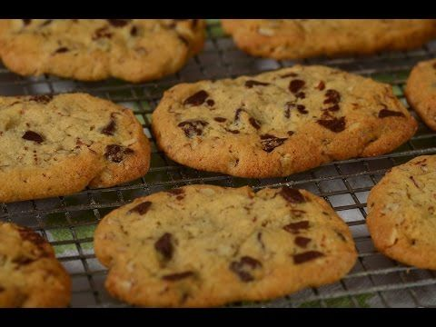 Chocolate oatmeal refrigerator cookie recipes