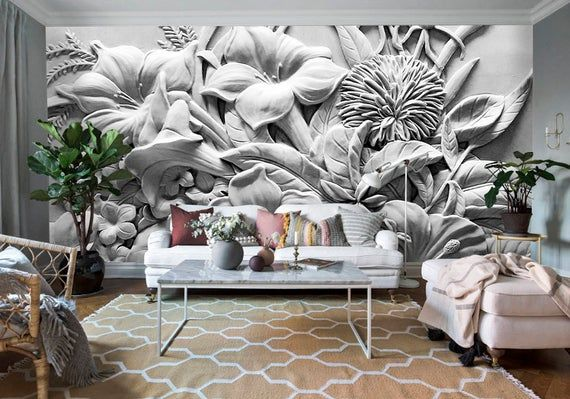 Removable Wallpaper Mural For Bedroom Wall Decor Home Decor Wall Art Painting On Canvas We Offer Photo 3d Wall Murals Mural Wallpaper 3d Wallpaper For Walls