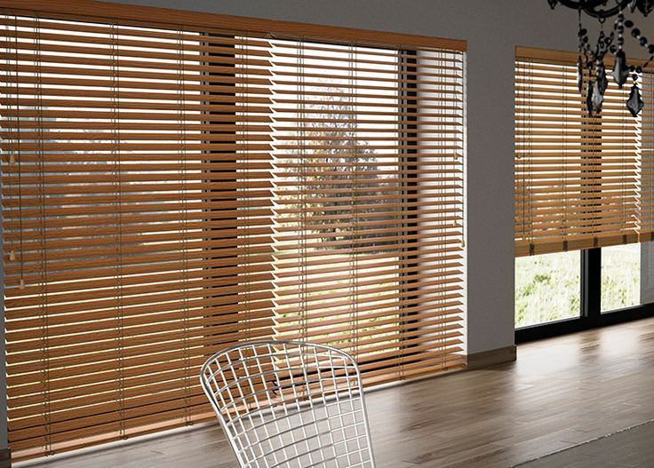 Wood Blinds Texture 16 best wood blinds inspirations images on pinterest | window