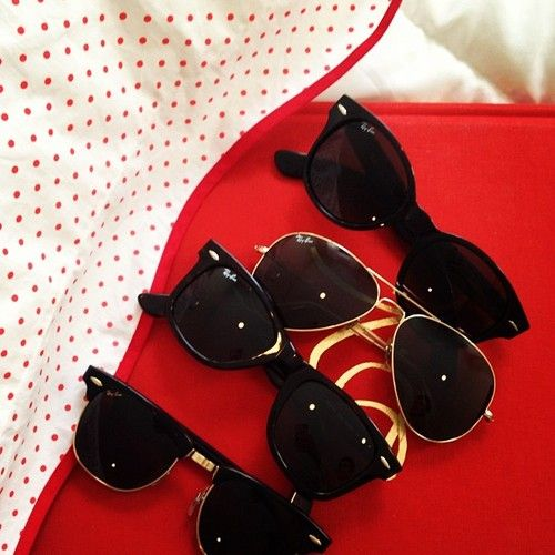 ray ban aviator new model  1000+ images about Shades on Pinterest