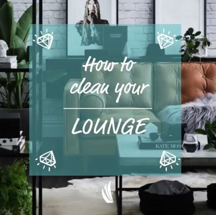 Leather is one of the more durable, low-maintenance surfaces for home furnishings. Keeping your leather sofa, chair or ottoman clean is relatively simple if you follow Mrs. Sparkle's easy steps 🍋🌿💧#leather #couch #cleaning #livingroom #livingroomideas #livingroomdecor #mrssparkle #hara #organic #natural #home #family #nature #sofa #leathercare #leathergoods #springtime #springclean #cosy