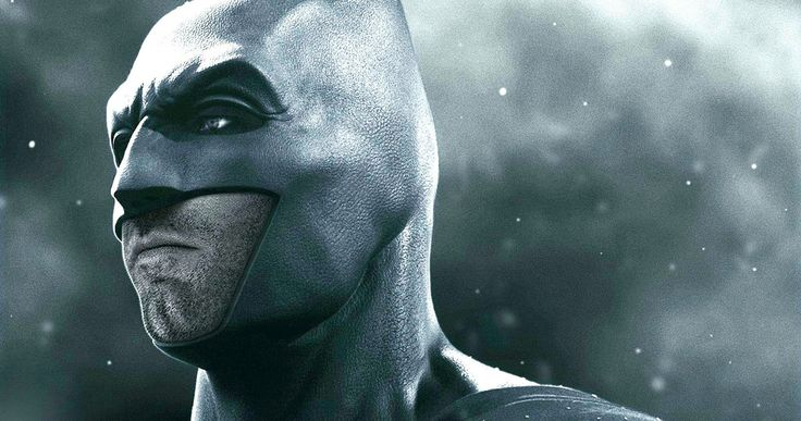 Ben Affleck Has Already Written His 'Batman' Movie -- Ben Affleck's agent reveals the actor is only contracted to appear in both 'Justice League' movies, but there may be a new 'Batman' movie in the works. -- http://movieweb.com/batman-movie-script-ben-affleck-contract-justice-league/