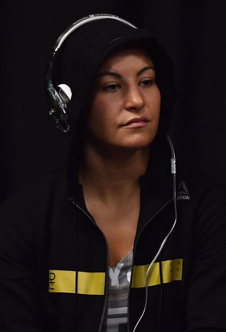 Miesha Tate announces retirement! Thank you, @MieshaTate #UFC205 #UFCNYC