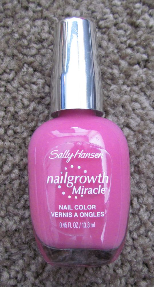 Best 25 Miracle Nails Ideas On Pinterest Wonder Woman