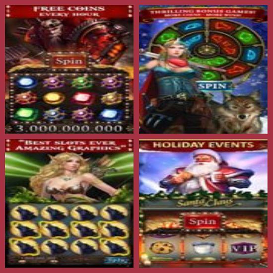 Играть в азартные игровые автоматы playboy плейбой бесплатно и без регистрации кибер телеграм