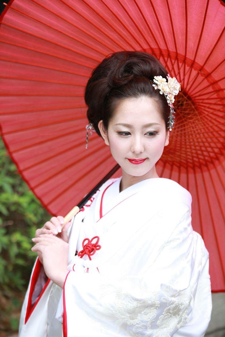 Wedding in Sumiyoshi Taisha