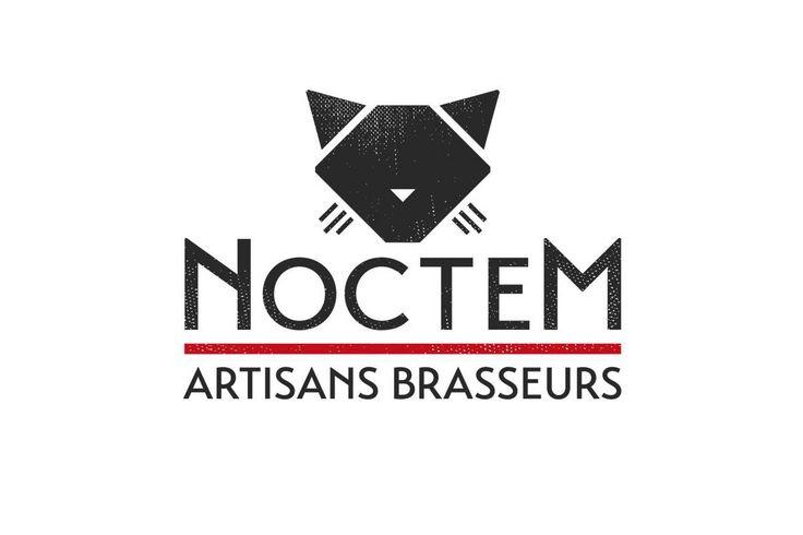 Une nouvelle brasserie artisanale à Saint-Roch