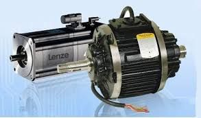 Siemens drive repair service is recommended by company from authorized dealers only. Industrial automation repair is one of the best authorized dealers when it comes to driver repair and Siemens or Servo motor repair.