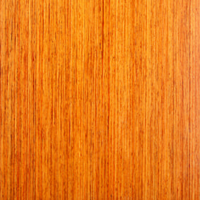 Fusion New Guinea Rosewood