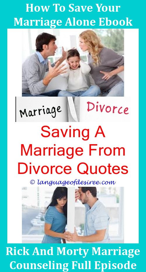 Marriage counseling chat rooms