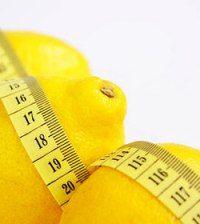 wpid-lemon_diet.jpg