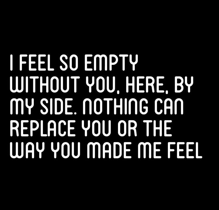 Sad I Miss You Quotes For Friends: 25+ Best Ideas About Still Miss You On Pinterest