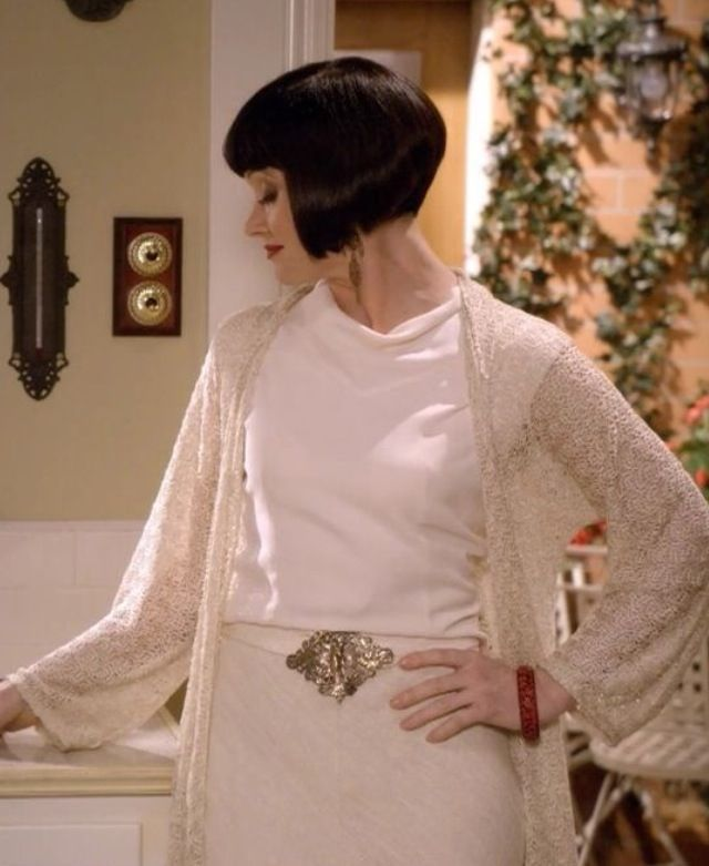 miss fisher haircut 548 best images about essie davis on pinterest ashleigh