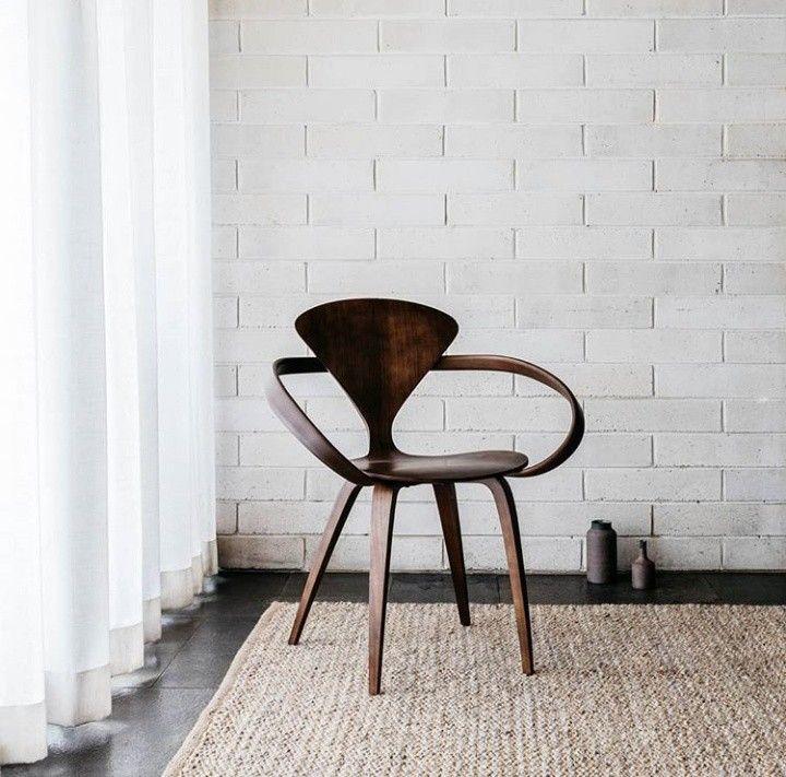 Chair Concept Mobilier De Salon Decoration Home Modern