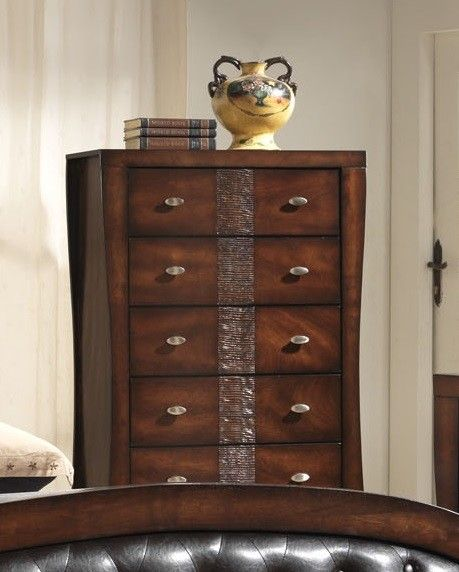 Best 25 5 Drawer Chest Ideas On Pinterest  Ikea 5 Drawer Chest Cool Bedroom Chest Of Drawers Design Decoration