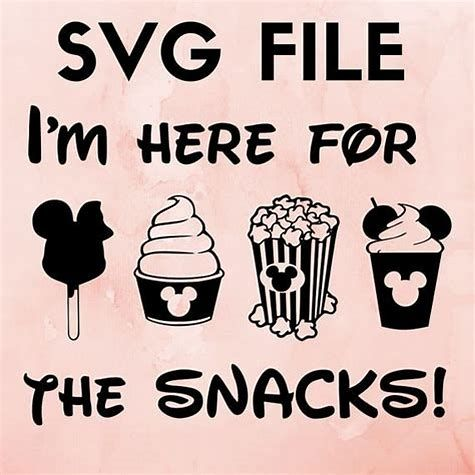 Image result for Free Disney SVG Auntie Files for Cricut