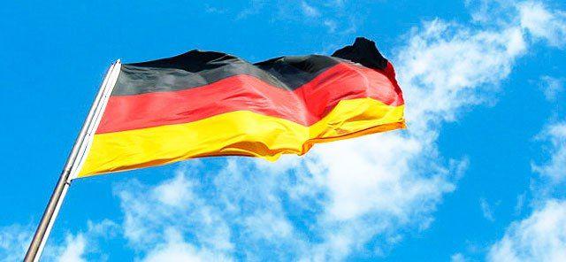 Apúntate a este curso aleman online gratis que empieza ya! > http://formaciononline.eu/curso-de-aleman-gratis/