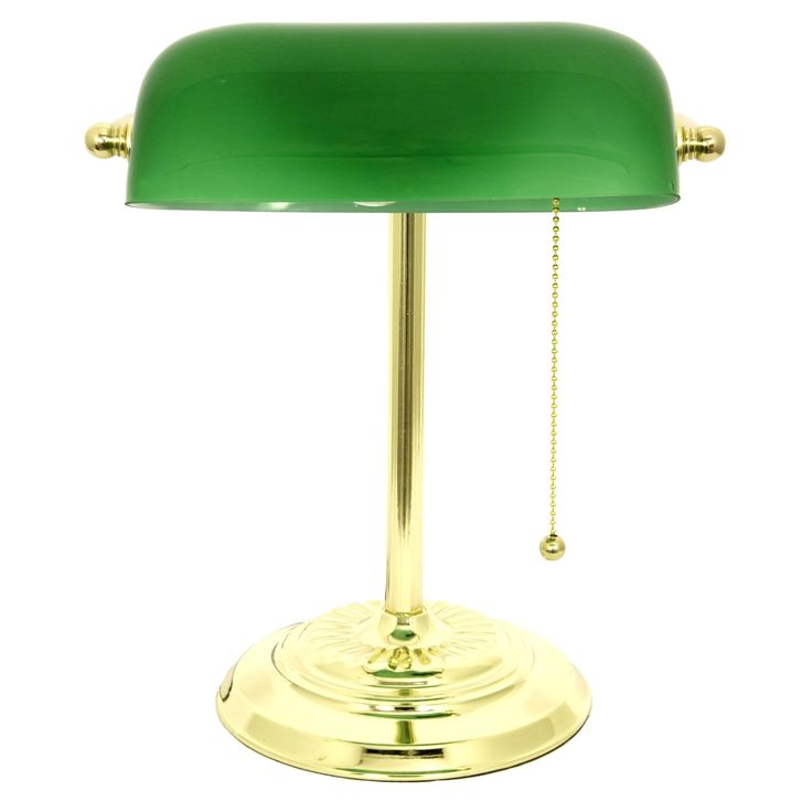 What S Hot On Pinterest Mid Century Table Lamps For Your Loft: Best 25+ Bankers Desk Lamp Ideas On Pinterest