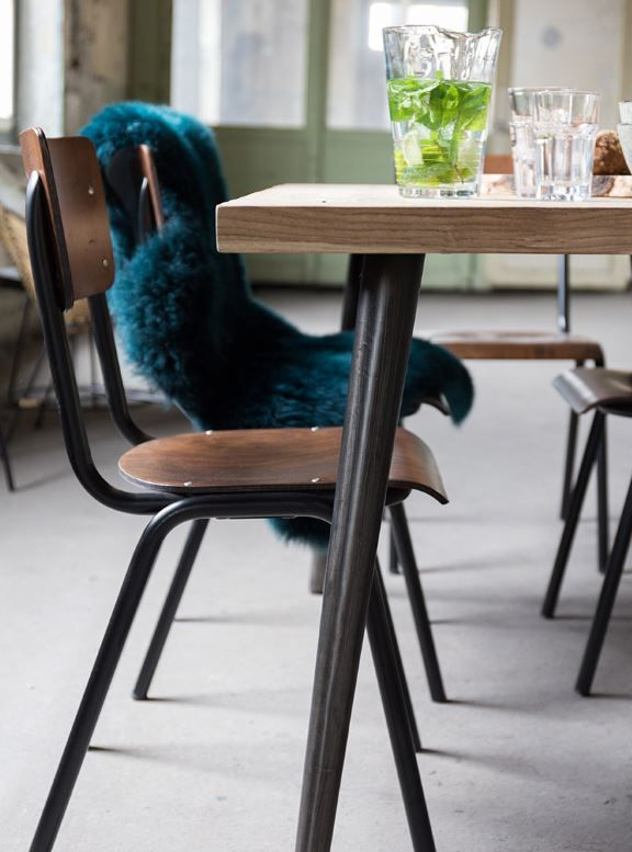 Woonaccessoires | Eijerkamp | Dutchbone | #accessoires #wooninspiratie #interieur