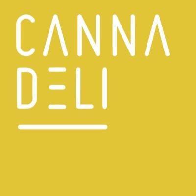 Canna Deli