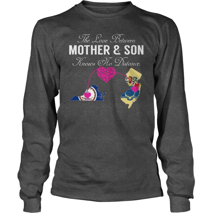 Love Between Mother and Son Virginia New Jersey #gift #ideas #Popular #Everything #Videos #Shop #Animals #pets #Architecture #Art #Cars #motorcycles #Celebrities #DIY #crafts #Design #Education #Entertainment #Food #drink #Gardening #Geek #Hair #beauty #Health #fitness #History #Holidays #events #Home decor #Humor #Illustrations #posters #Kids #parenting #Men #Outdoors #Photography #Products #Quotes #Science #nature #Sports #Tattoos #Technology #Travel #Weddings #Women