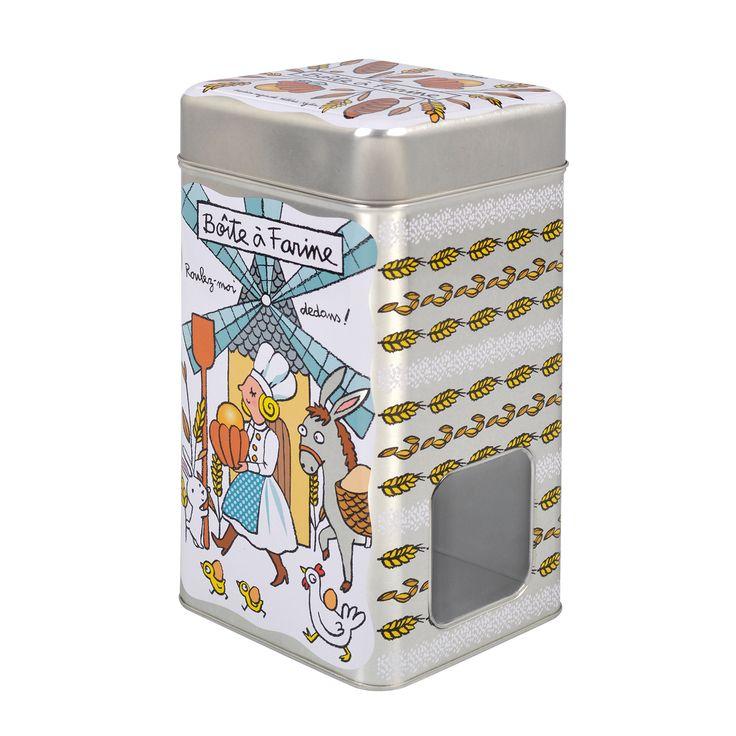 http://www.deco-et-saveurs.com/boite-metal/4011-boite-a-farine-fenetre-derriere-la-porte-3662034023133.html