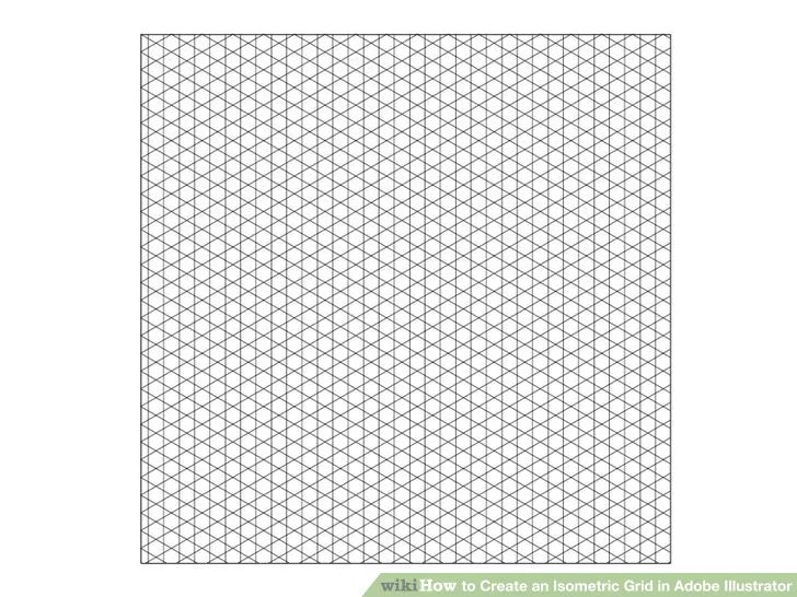 1000+ ιδέες για Isometric Grid στο Pinterest Low Poly - 3d graph paper
