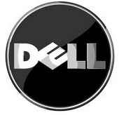 Dell Walkins 2013 was inviting the freshers and experienced applicans to apply for the position for Technical support engineer jobs vacancies in Dell.  Dell Walkins 2013 for the applicants who want to join in Dell hiring 2013for fresher jobs in mohali is the best chance for them to get easily placed in IT Software jobs.
