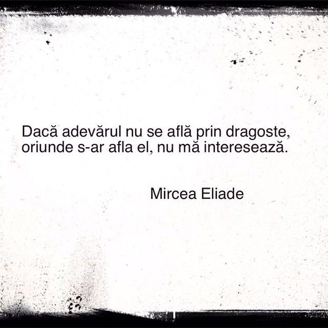 :) #dragoste