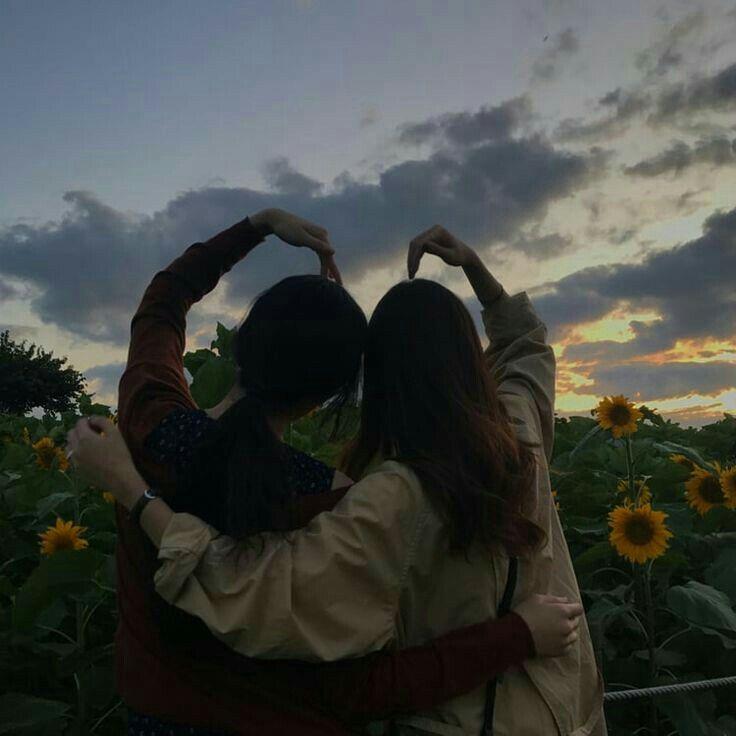 Instagram Explore Melancholyeffect Hashtags Photos And Videos Best